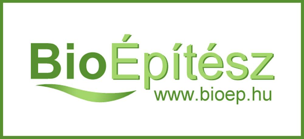 Bio Építész