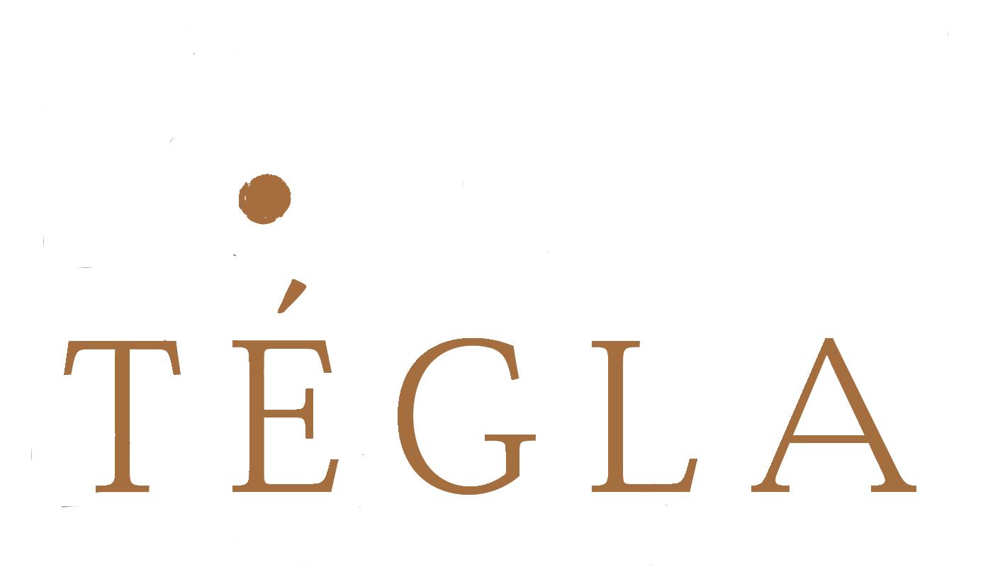 ForrásTégla®